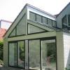 aanbouw enschede 2 daken (6)