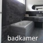 badkamer enschede