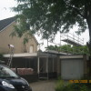 dakopbouw garage enschede (1)