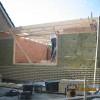 dakopbouw garage enschede (2)