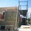 dakopbouw garage enschede (3)