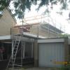 dakopbouw garage enschede (4)