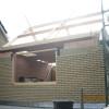 dakopbouw garage enschede (5)