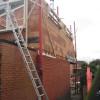 dakopbouw met vliering enschede (1)