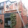dakopbouw met vliering enschede (10)
