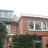 dakopbouw met vliering enschede (2)