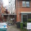 dakopbouw met vliering enschede (8)
