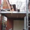 dakopbouw met vliering enschede (9)