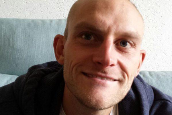 Han Hertsenberg | Renova Twente Bouw