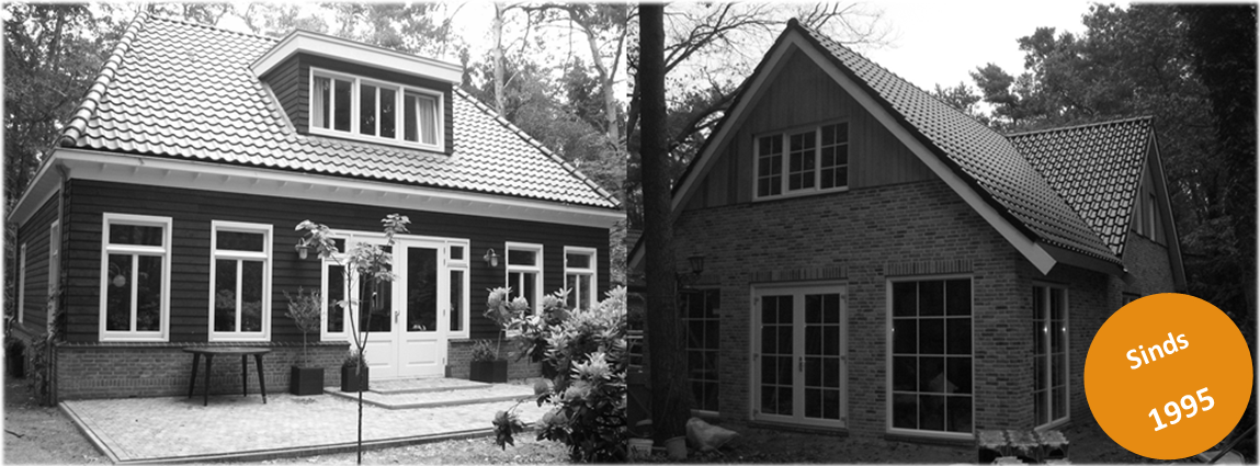 historie renova twente bouw