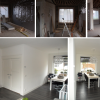 interieur renovatie