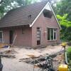 nieuwbouw woning enschede 11
