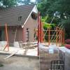 nieuwbouw woning enschede 12