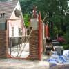 nieuwbouw woning enschede 17