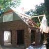 nieuwbouw woning enschede 27