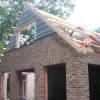 nieuwbouw woning enschede 29
