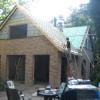 nieuwbouw woning enschede 31