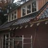 nieuwbouw woning enschede 33
