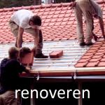 renovatie enschede