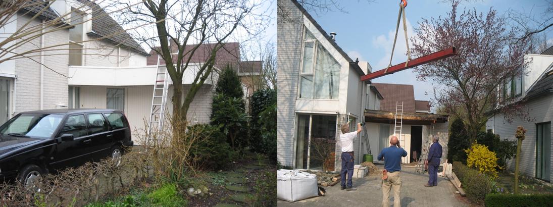 dakopbouw-stroinkslanden-Enschede-3