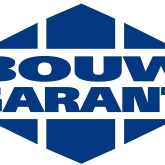 Wij zijn BouwGarant aannemer in Enschede