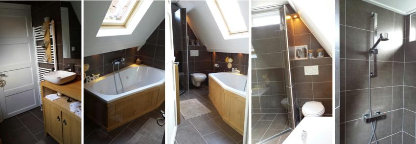 8 Tips & Tricks om de badkamer te verbouwen - Bouwbedrijf Renova ...
